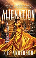 Alienation (Starstruck)