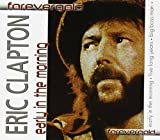 Early in the Morning von Eric Clapton