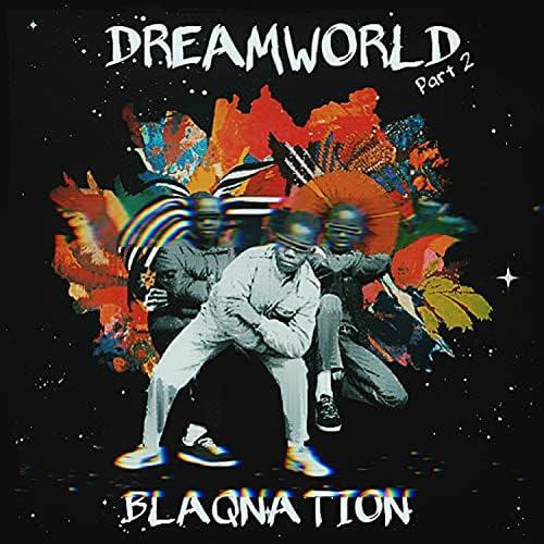 BlaqNation