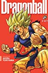 Dragonball 3-in-1 - Edition 09: Includes...