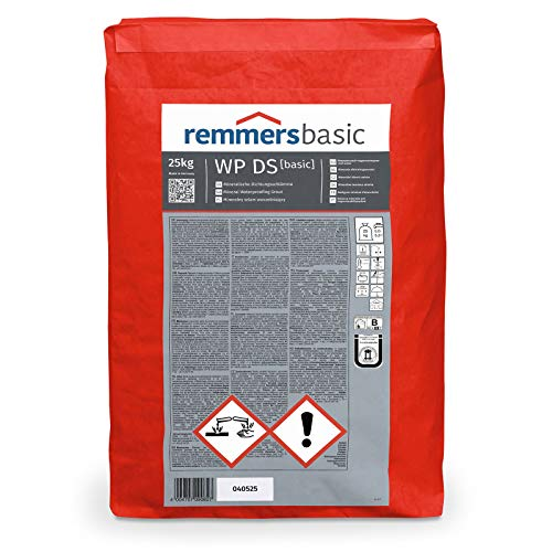 remmers dichtschlaemme