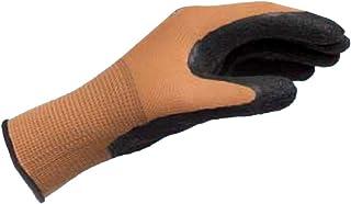 Würth Juego de 6 pares de guantes de trabajo para mecánico