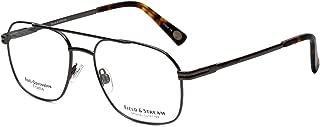 field and stream eyeglass frames