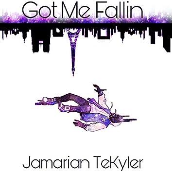 Got Me Fallin