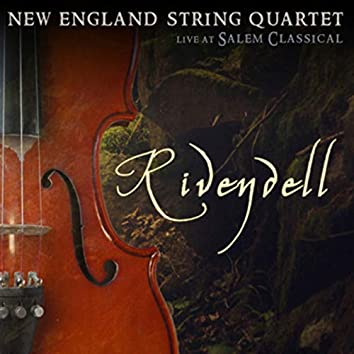 Rivendell (Live)