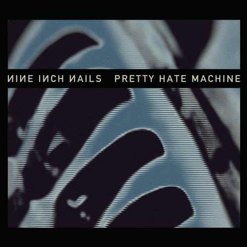 Pretty Hate Machine: 2010 Remaster [2 LP]