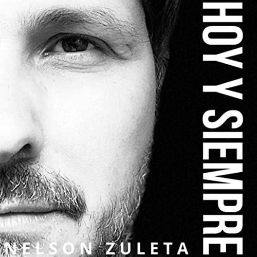 Nelson Zuleta