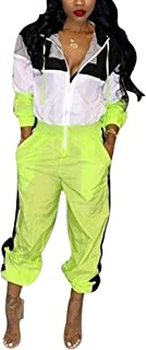 Best bright color outfits Reviews