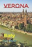 Verona: Italy (Photo Book)
