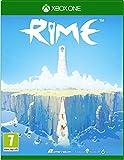 Rime Xbox1 [