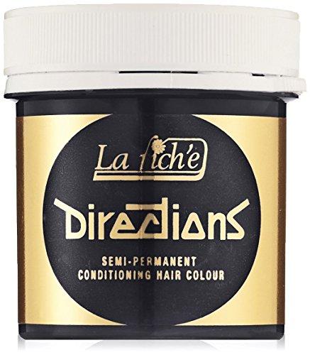 La Riché Directions Directions ebony, 1er Pack (1 x 0.089 l) 4201