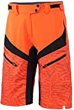 Protective Damen Icana Funktionsshort -
