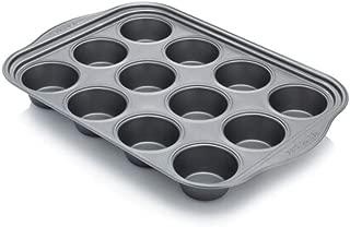 Frigidaire 11FFMFPN01 ReadyBakeware Bakeware, Silver