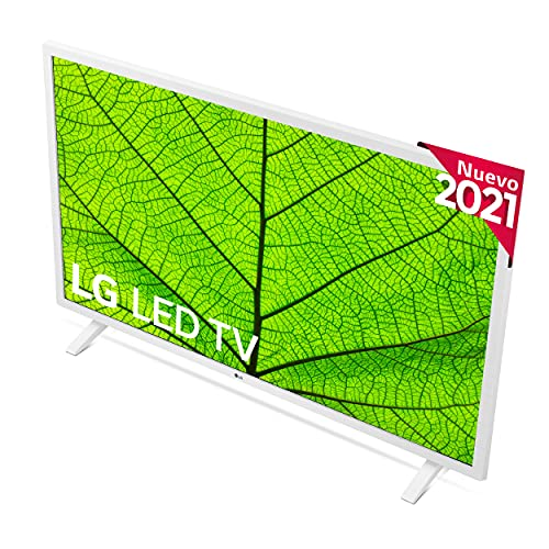 LG 32LM6380PLC.AEU