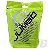 Jumbo 8800g chocolate