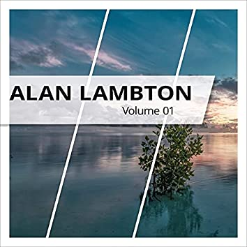 Alan Lambton, Vol. 1