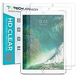 Tech Armor Anti-Glare Matte Apple iPad Pro Screen Protector [2-Pack]