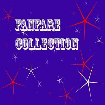 Fanfare Collection