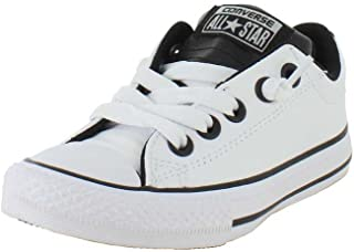 Converse Boys Chuck Taylor All Star Street Ox Sneaker