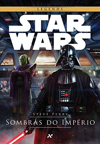 Star Wars. Sombras do Império