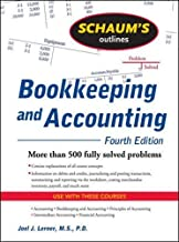 Best bookkeeping study guide Reviews