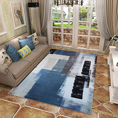 Badmat IKEA tapijt woonkamer eenvoudige moderne meisjes hart tapijt