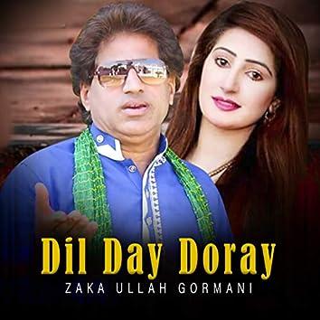 Dil Day Doray