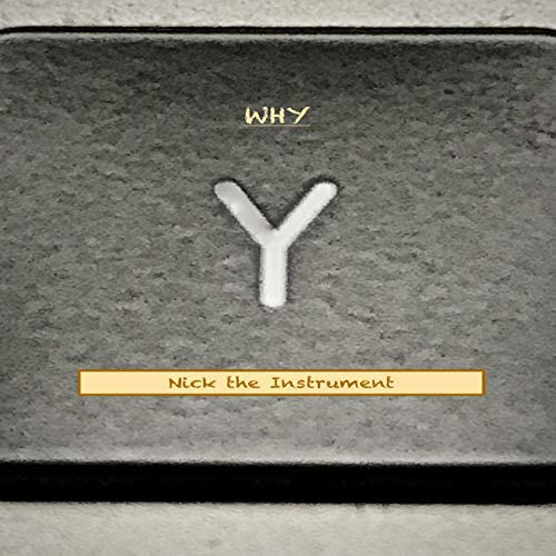 Nick The Instrument