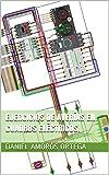 Ejercicios de averías en cuadros eléctricos. (Ejercicios de cableado de cuadros eléctricos nº 3)