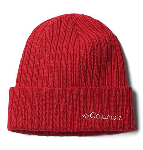 Columbia Unisex Columbia Watch Cap