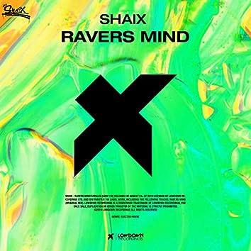 Ravers Mind