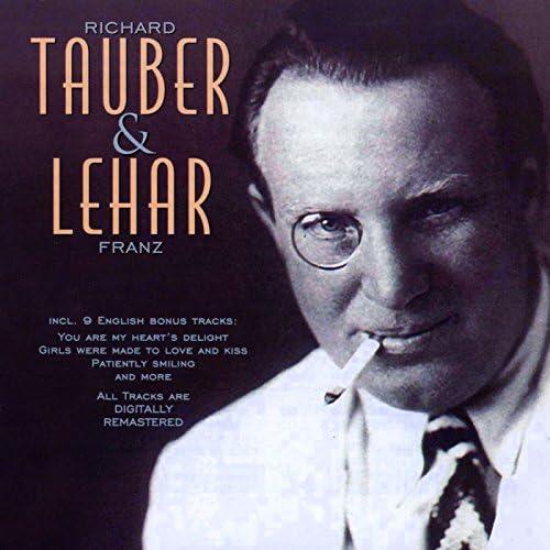 Richard Tauber
