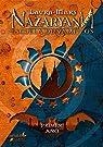 Nazaryann Escuela de Vampiros: Primer Año