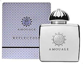 Reflection by Amouage for Women - Eau de Parfum, 100 ml