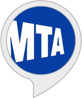 New York Subway & Transit Status