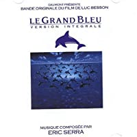 Le Grand Bleu - Version Integrale (1988 Film) (2007-04-10)