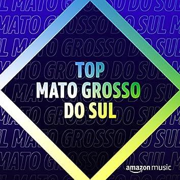 Top Mato Grosso do Sul