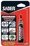 Sader répare tout Multi-Usages - Tube 20G