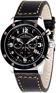 Zeno - Watch Reloj Mujer - Screws 5030 Cronógrafo - 9530Q-SBR-h1