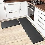 Anti-Fatigue Kitchen Mat...image