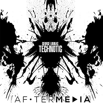 Technotic