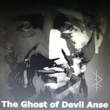 The Ghost of Devil Anse