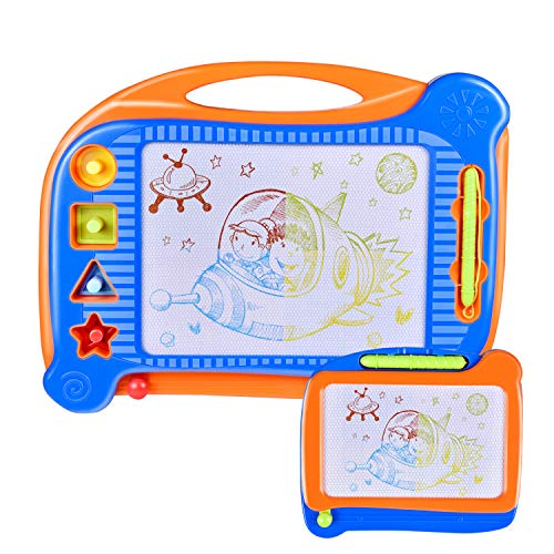 Product Image of the FUN LITTLE TOYS Drawing Boards