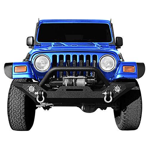 02 jeep cherokee bumper cover - 4