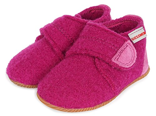 Giesswein Girl's Low-Top Slippers