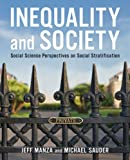 Inequality and Society: Social Science Perspectives on Social Stratification