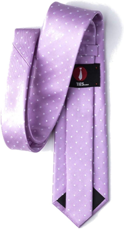 115KT morden men 100/% silk neck tie floral flowers waterproof wedding party ties