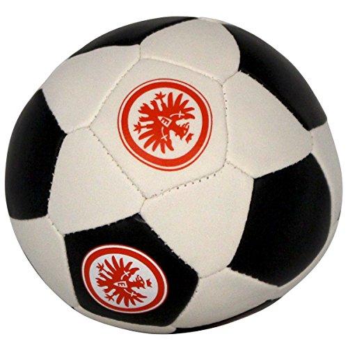 KNAUTSCHBALL BALL EINTRACHT FRANKFURT
