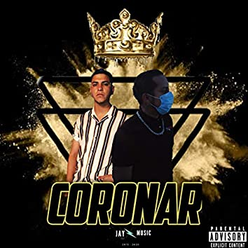 Coronar