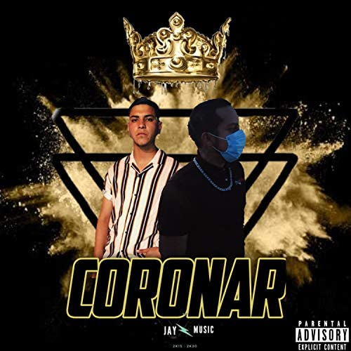 bml feat. Corona